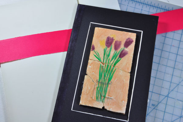 card with envelope 8
